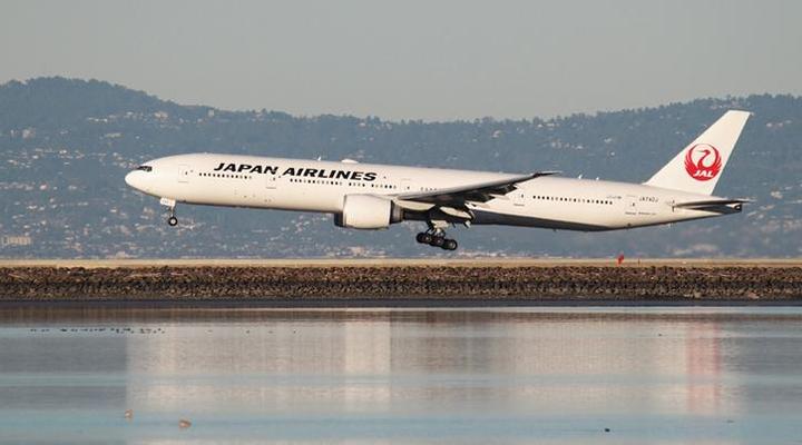 【遊日注意】日航免費派5萬張機票盼振興旅遊淡區兼疏導東京奧運逼爆人潮