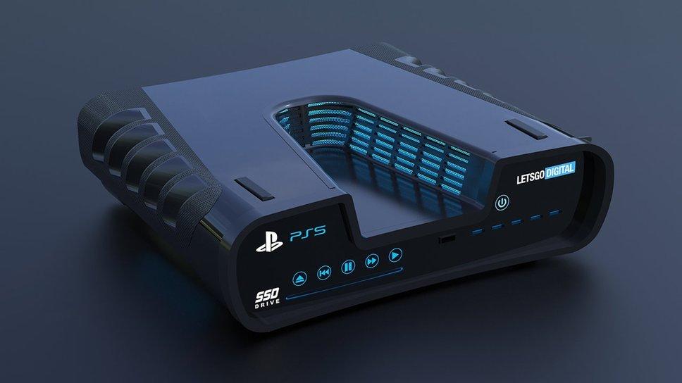 【歷代最貴】Sony PS5傳生產成本上升分析料售價比PS4高近5成